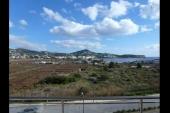 247, Piso en Marina Botafoch con vistas impresionantes