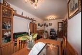 267, Piso en venta Poio de 72 m/2,  2 dormitorios, baño, A Barca